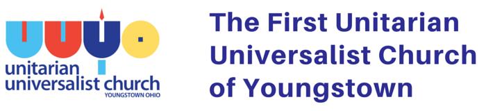 UU Church of Youngstown Logo